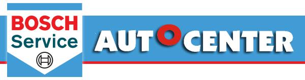 Autocenter Service
